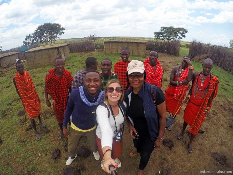 nos-masai-trible-min