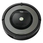 Aspirador robot iRobot Roomba 866 – Precios y opiniones