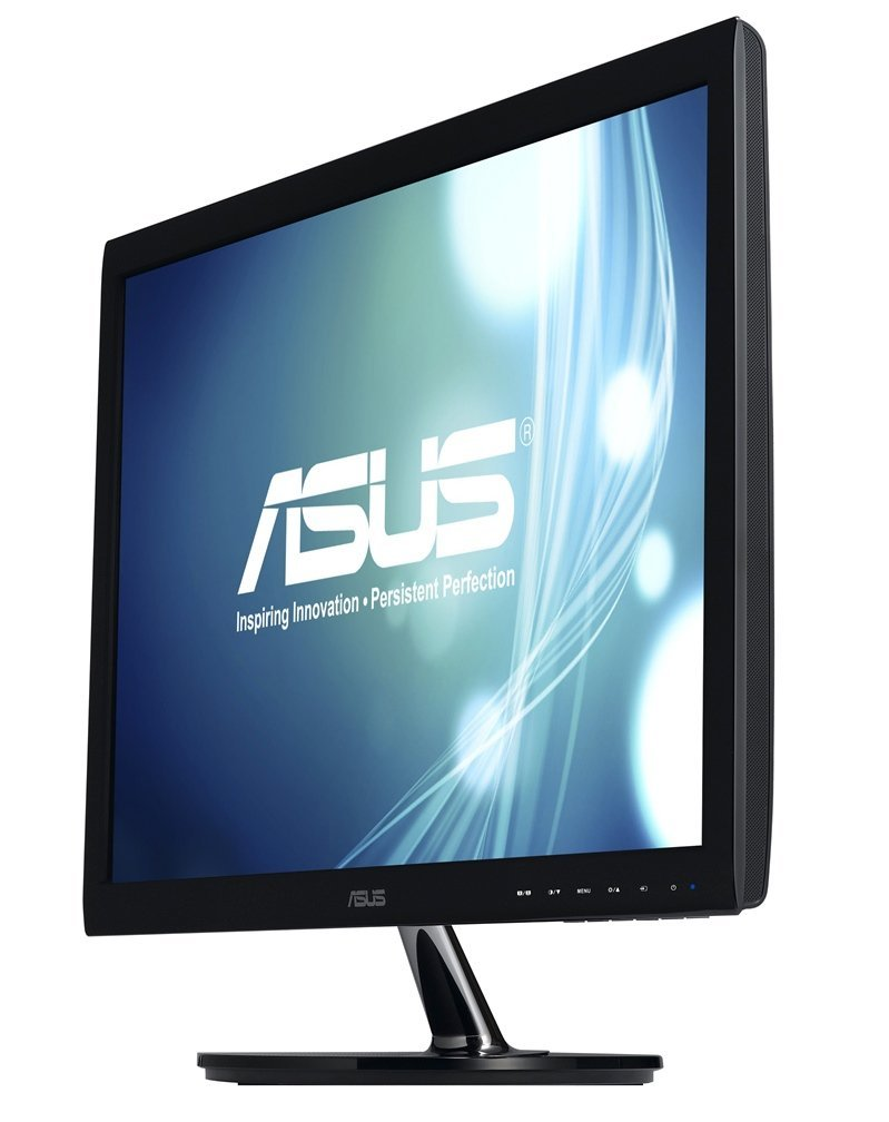 "ASUS VS248H - Monitor de 24"" LED"