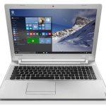 Comprar Portátil 15.6″ Lenovo Z51-70 – Precios y opiniones