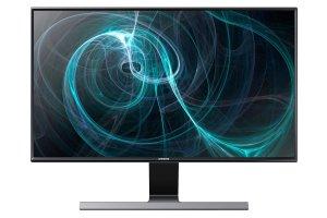 Samsung LS24D590PLX - Monitor LED de 24