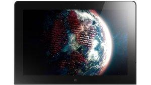 Lenovo ThinkPad 10 - mejor tablet con windows