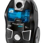 Rowenta X-Trem Power Cyclonic – Aspirador sin bolsa – Precios, análisis y opiniones