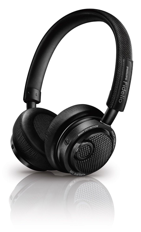 Comparativa 5 mejores auriculares del mercado en el 2015