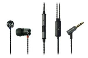SoundMagic E10S - mejores auriculares baratos