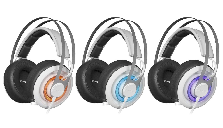 Comparativa 4 mejores auriculares gaming