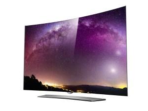 LG 55EG960V - mejor televisor 4k - precios opiniones