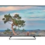 Panasonic TX-50CX680E – Televisor 50″ 4K – Precios y opiniones