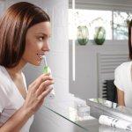 Philips SoniCare PowerUp HX3110 – Mejor Cepillo de dientes eléctrico barato