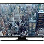 """Samsung UE40JU6400 – Mejor Tv Led 40"""" – Precios y opiniones"""