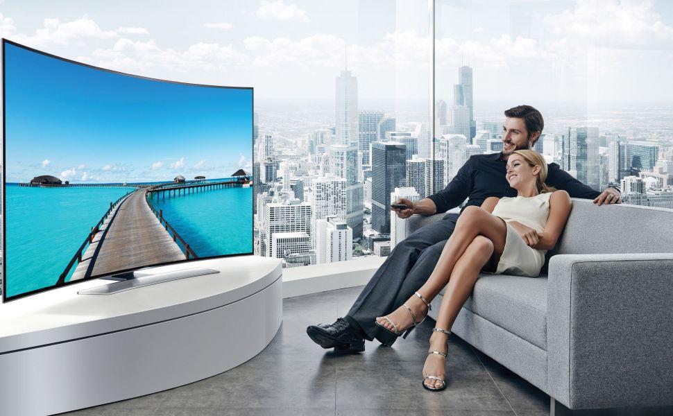Comparativa mejores televisores
