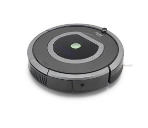 iRobot Roomba 782 - Robot aspirador