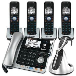 Comparativa mejores teléfonos inalámbricos