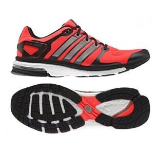 zapatillas-running-para-hombre-adidas-adistar-boost-esm-precios-opiniones