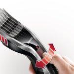 Comprar Cortapelos Philips HC5440/16 – Precios y opiniones