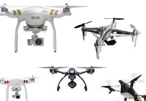comparativa-mejores-drones