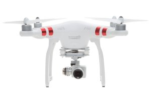 dron-dji-phantom-3-quadcopter-precios-y-opiniones