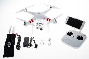dron-dji-phantom-3-quadcopter