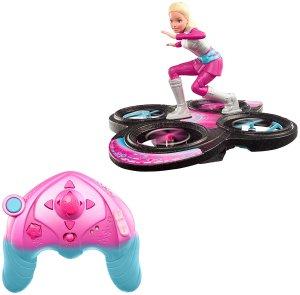 dron-para-ninas-barbie-hoverboard-precios-y-opiniones