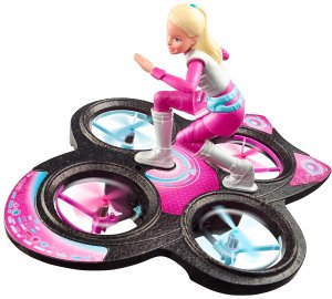 dron-para-ninas-barbie-hoverboard-regalo-original-para-ninos