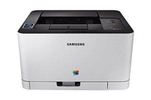 mejor-impresora-laser-samsung-xpress-sl-c430w