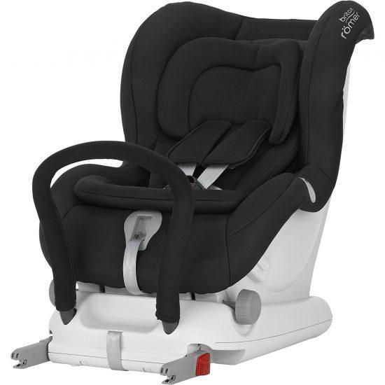 Comprar silla de coche Romer MAX FIX II Grupo 0+/1