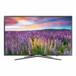 Comprar TV Samsung 32″ LED UE32K5500AK FHD STV – Precios y opiniones