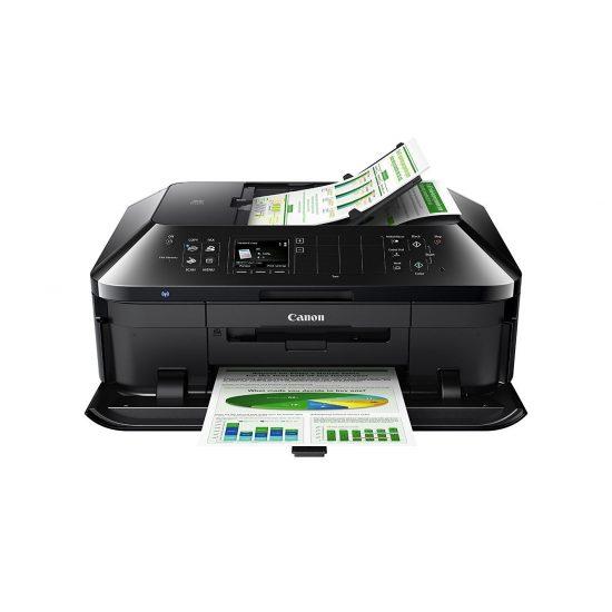 Comprar impresora multifunción Canon MX925 – Precios y opiniones