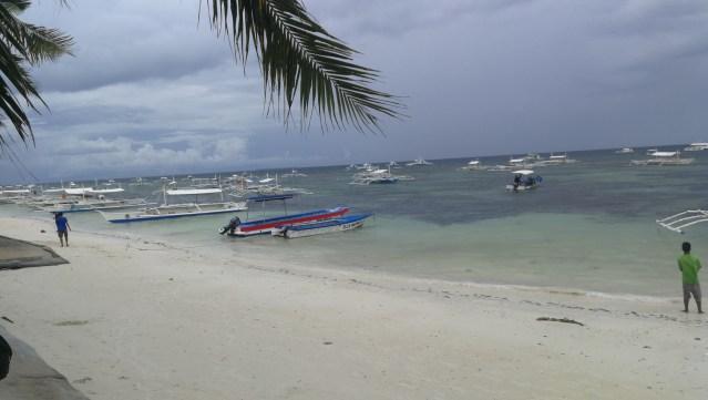 QUE HACER EN BOHOL FILIPINAS