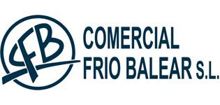 Comercial frio Balear
