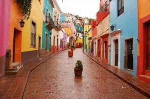 e28e158339d6ff80e4ccb6b500f37f08--mexico-destinations-travel-destinations