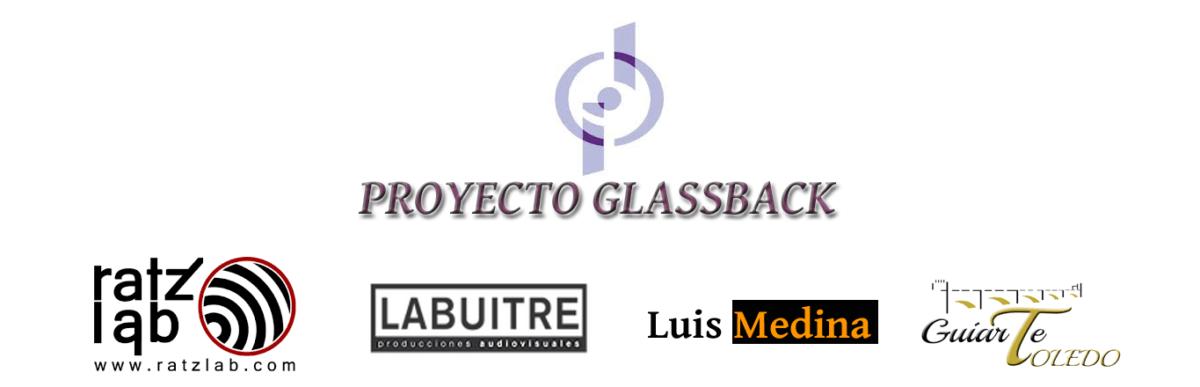 Proyecto Glassback