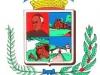 cartago-canton-paraiso