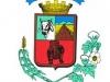 guanacaste-canton-canas
