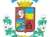 guanacaste-canton-carrillo
