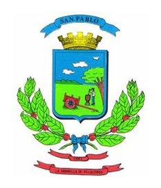 heredia-canton-san-pablo