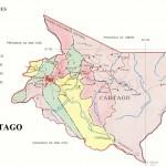 Provincia de Cartago