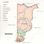 Provincia de Heredia