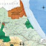 Región Tortuguero