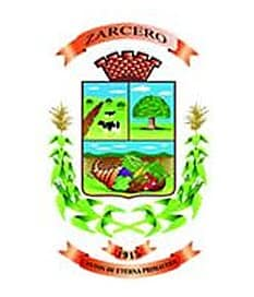 Escudo cantón de Zarcero