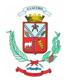 Escudo cantón de Guácimo