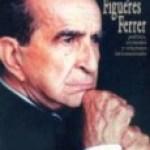 Escritos de José Figueres Ferrer