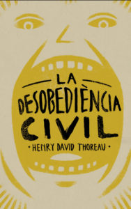 desobediencia_civil