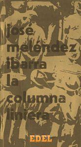 La Columna Liniera