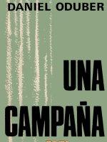 Una campaña