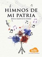 Himnos de mi Patria - Cantos de mi país