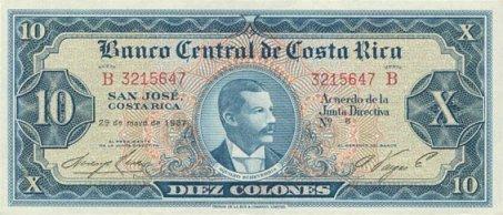10c1967a