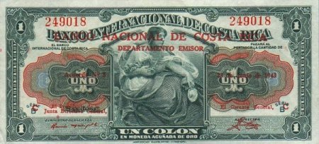 1c1943a