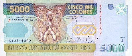 5kc1995a