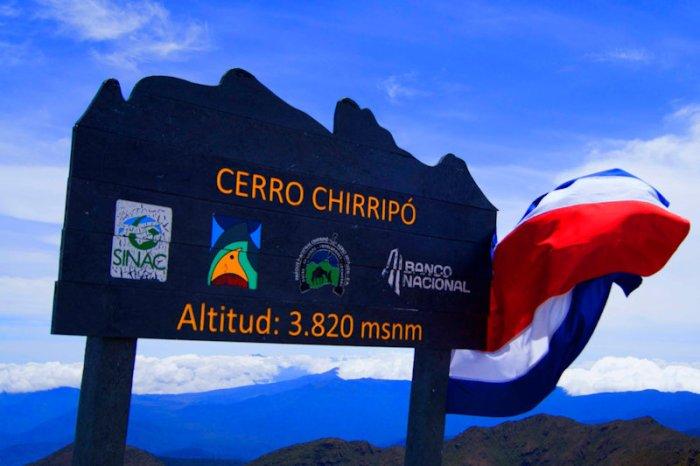 chirripo01